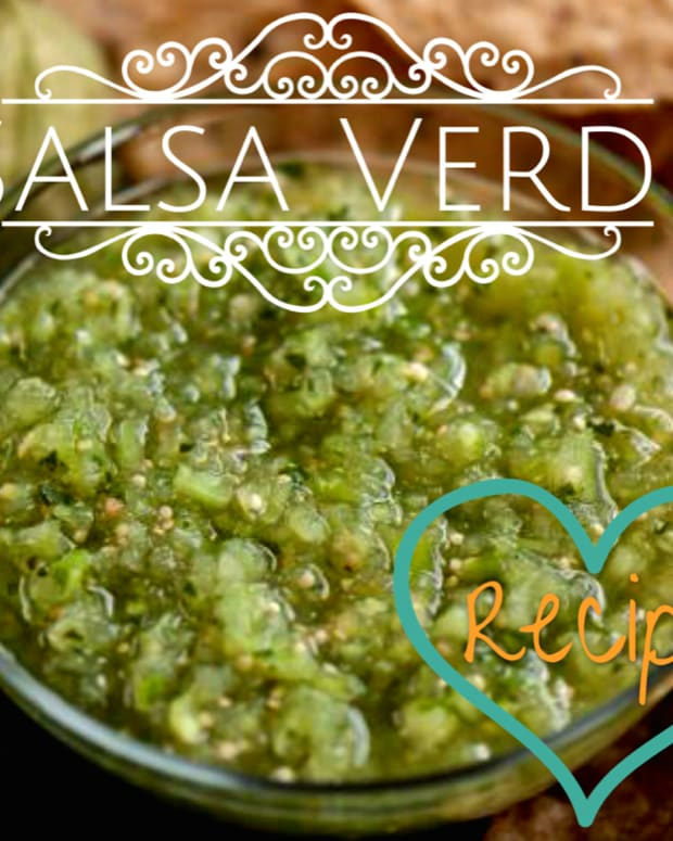 salsa-verde-recipes-green-salsa