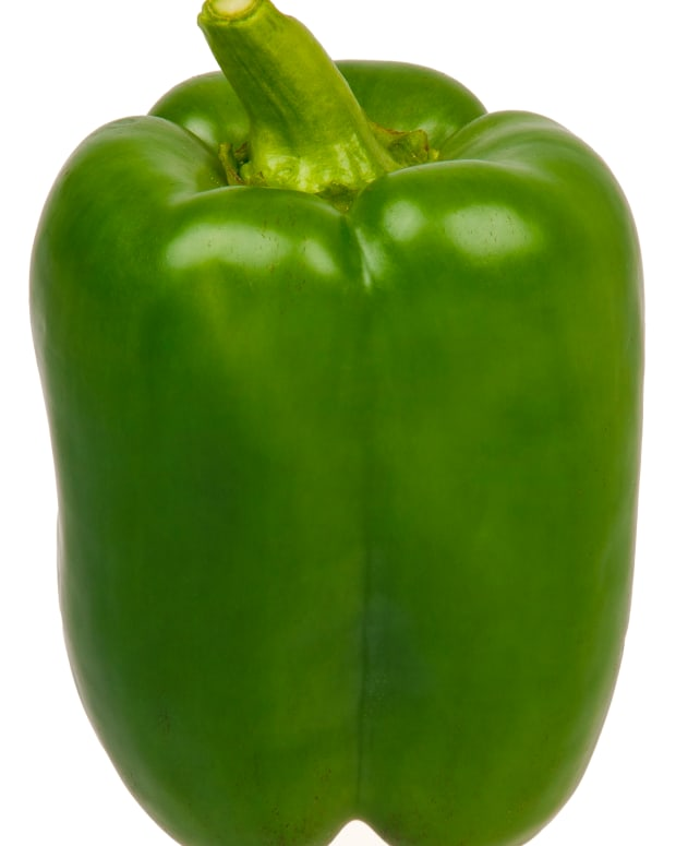 how-do-you-freeze-fresh-green-peppers