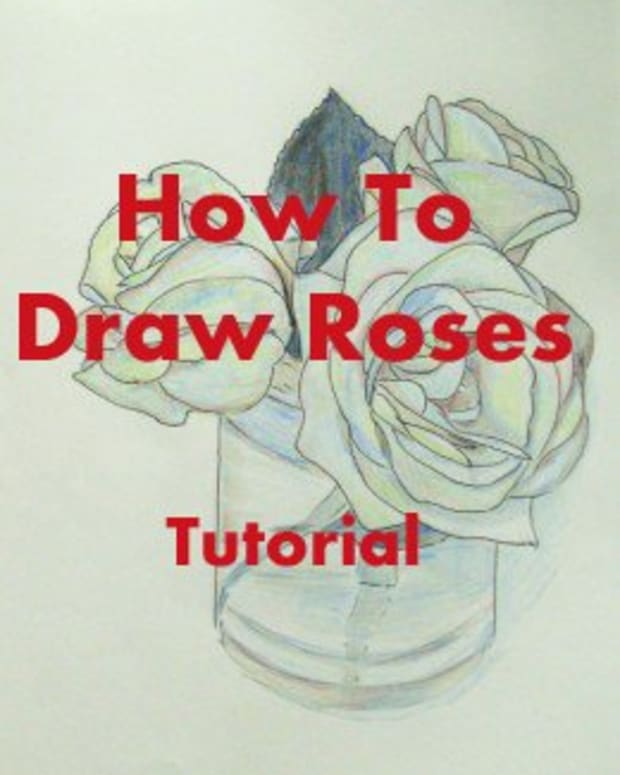 how-to-draw-roses