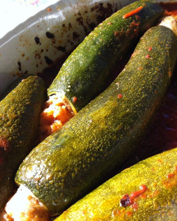 mediterranean-zucchini-recipe