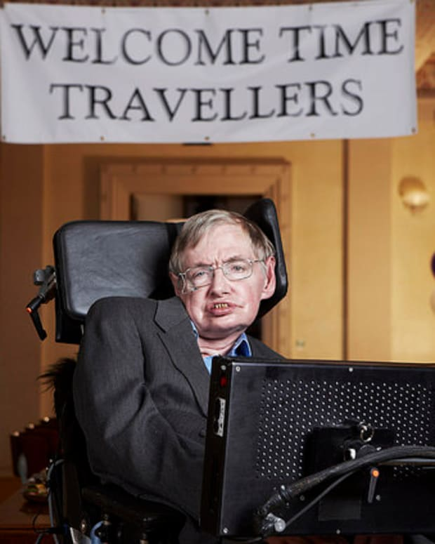what-discoveries-were-made-by-stephen-hawking