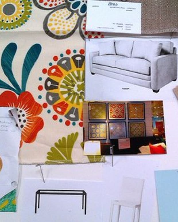 selecting-and-interior-designer