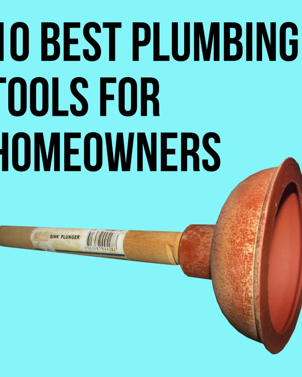 10-best-plumbing-tools-for-a-homeowner