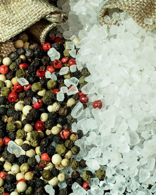 how-to-grow-peppercorns-like-an-expert