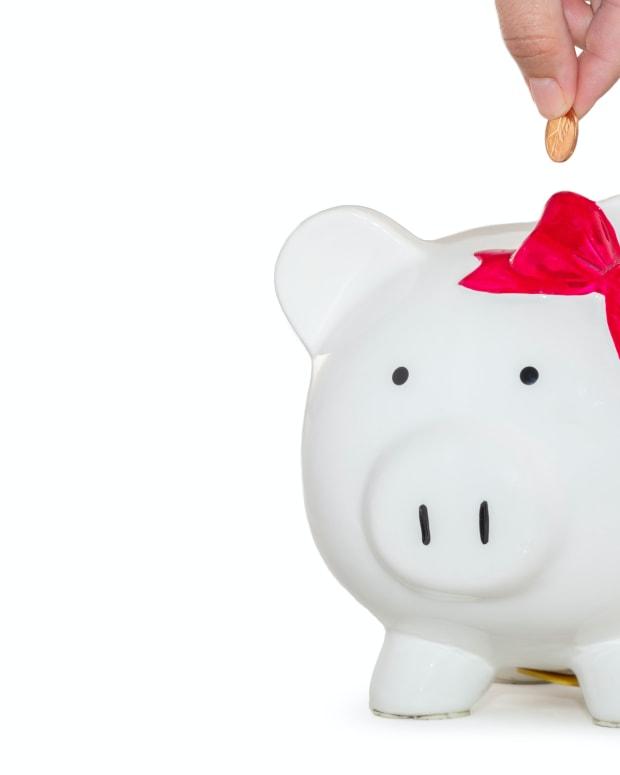 什么是金融儿童虐待