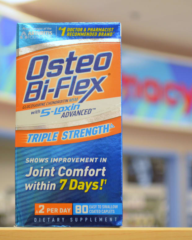 what-is-osteo-bi-flex