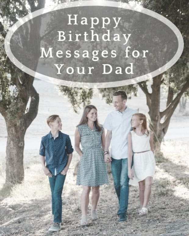 happy-birthday-wishes-for-dad-messages-for-your-fathers-birthday-card
