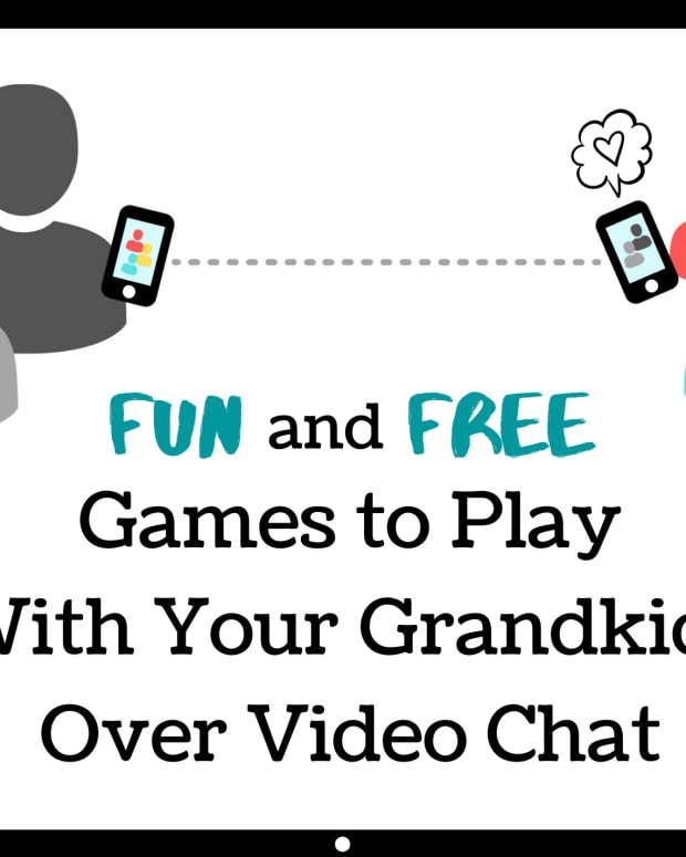 grandpareting-long-distance-creative-free-iphone-games