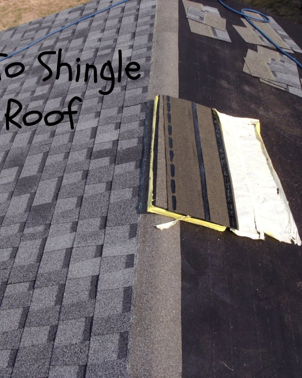 how-to-shingle-a-roof-laying-asphalt-shingles