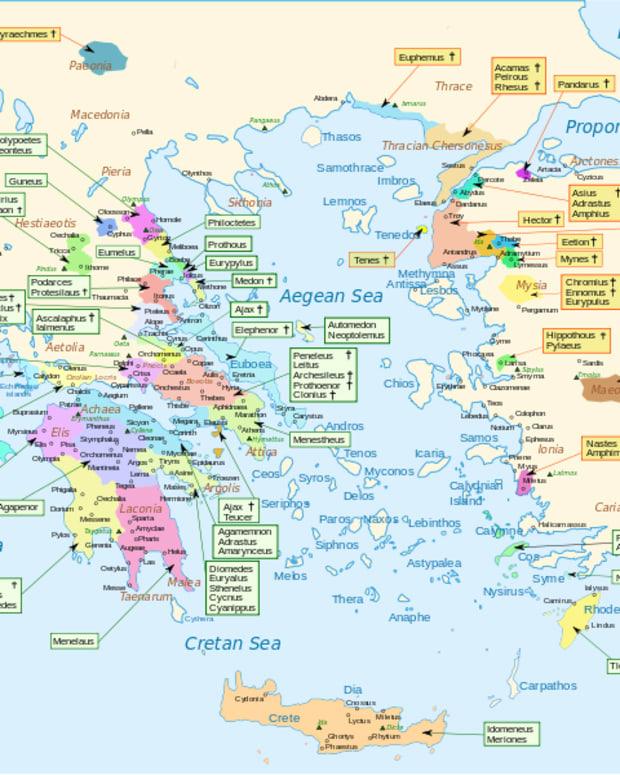 greek-leaders-in-the-trojan-war