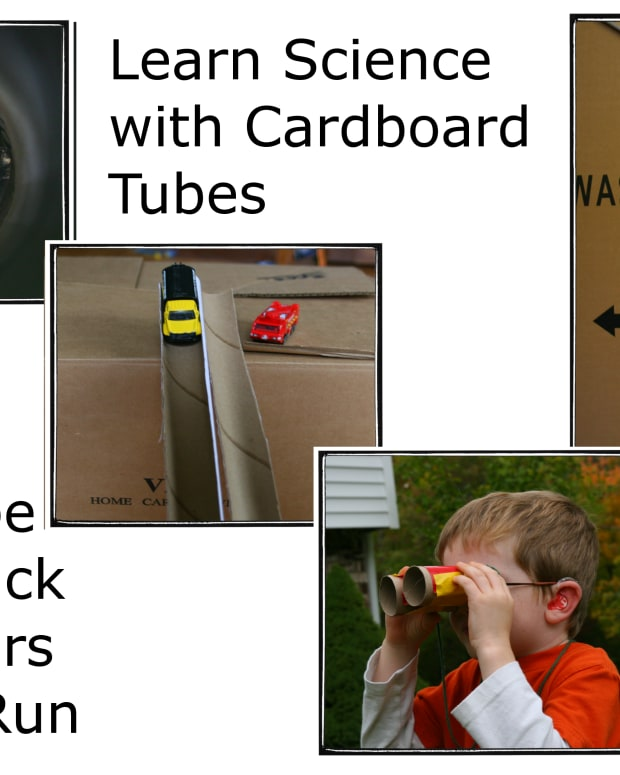 using-cardboard-tubes-for-toddler-toys