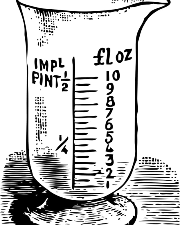 remember-measurement-conversions-mnemonic-device-cups-pints-quarts-gallons