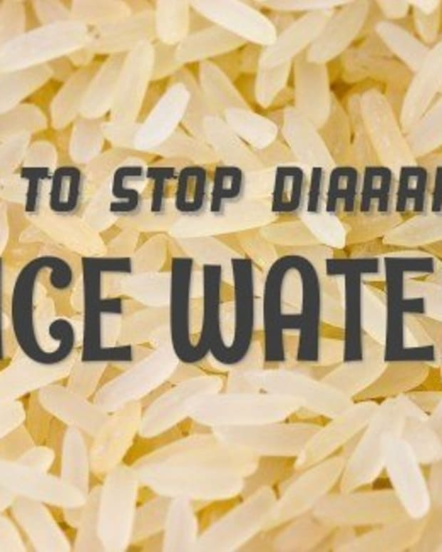 how-to-stop-diarrhea