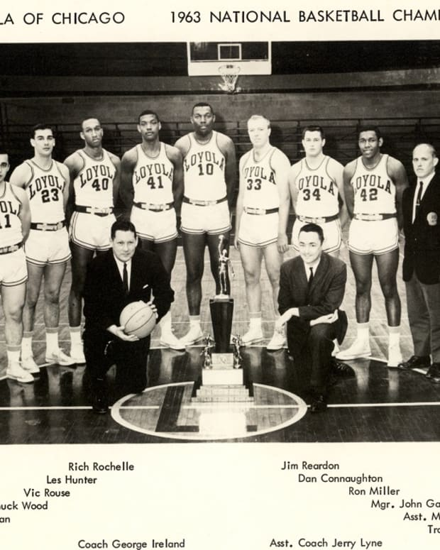 the-50th-anniversary-of-loyola-universitys-mens-basketball-championship-season