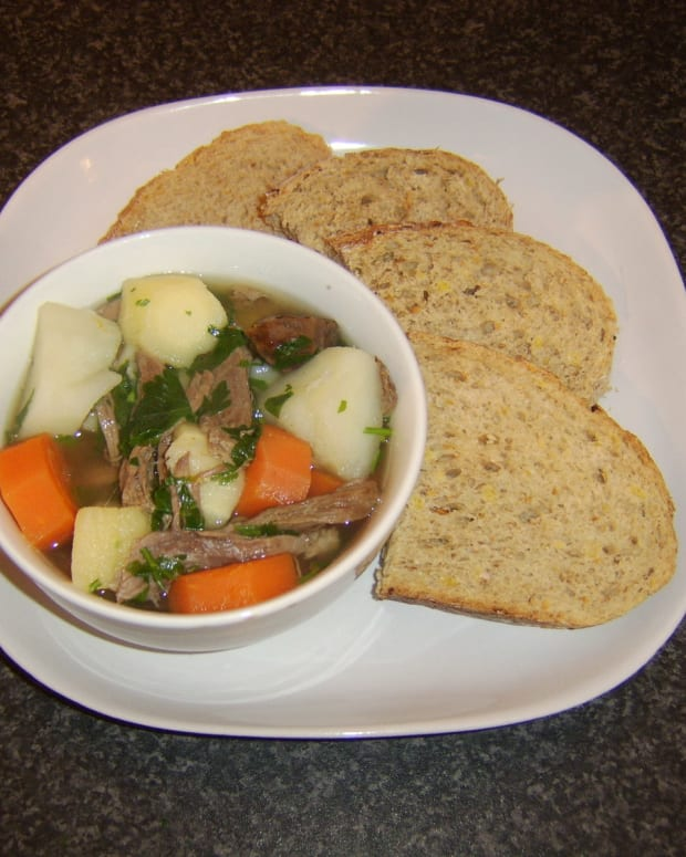 beef-soup-recipe