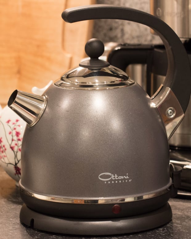 plastic-free-kettle