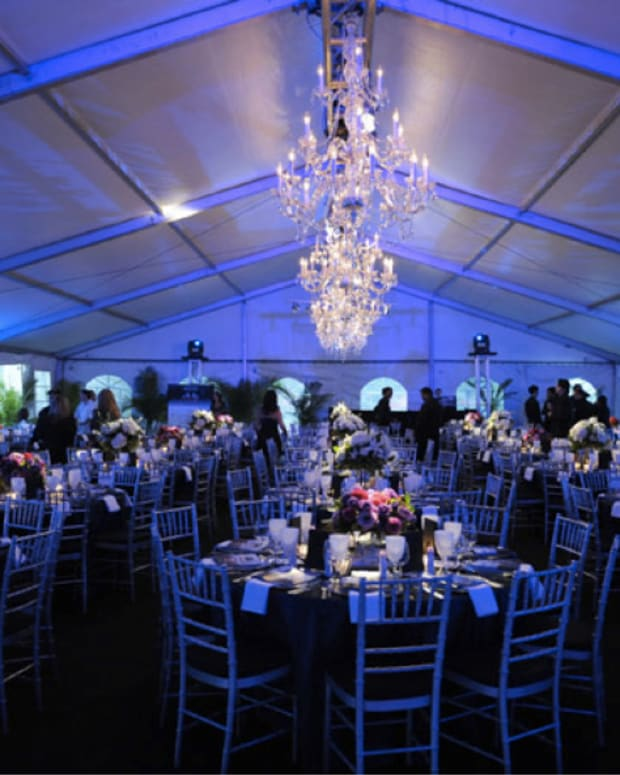 theme-ideas-for-a-gala-dinner-event