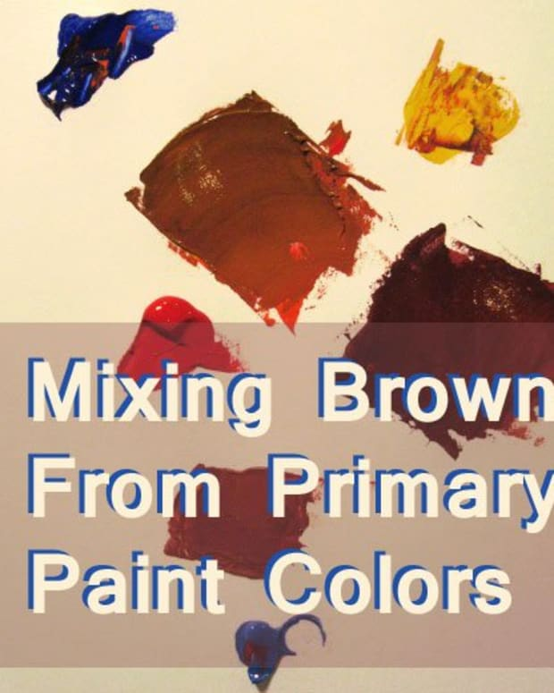 how-to-mix-brown-from-other-paint-colors