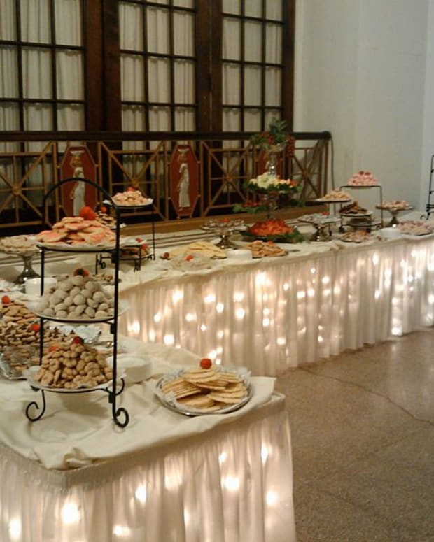 the-cookie-table-a-pittsburgh-tradition
