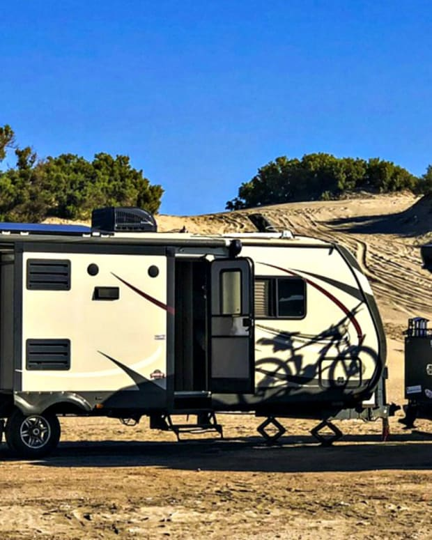 guide-to-understanding-the-real-cost-of-rv-ownership