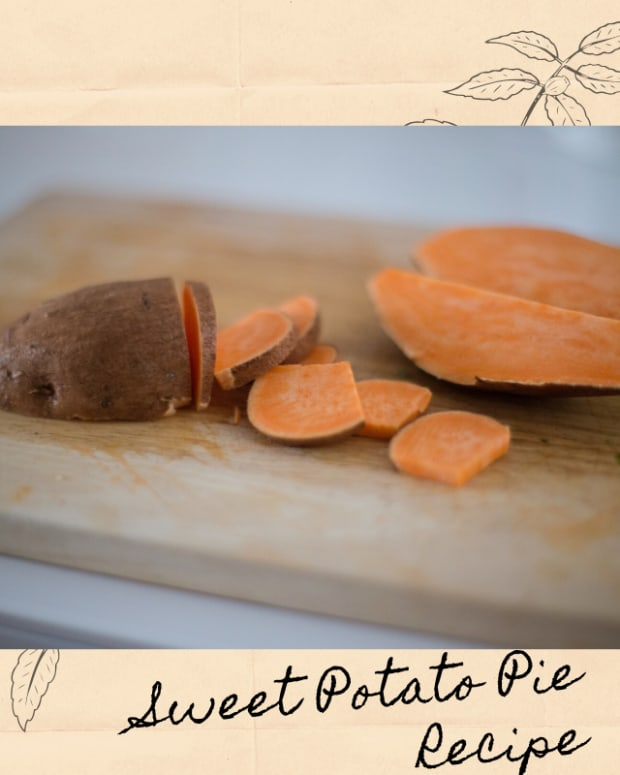 simple-sweet-potato-pie-recipe