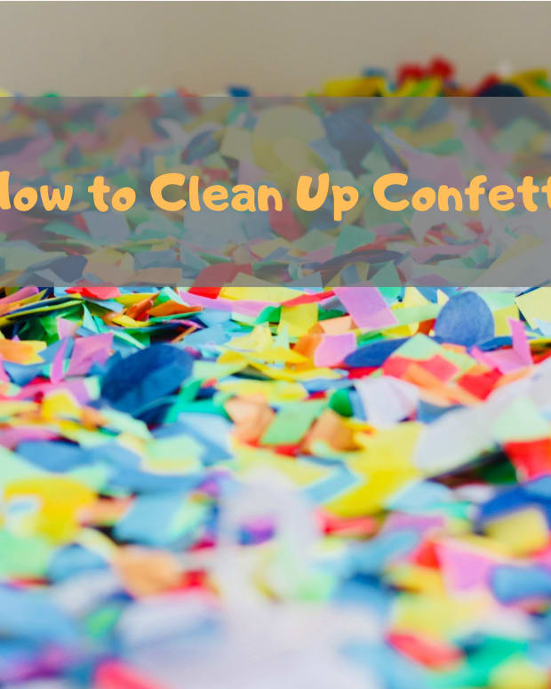 how-to-clean-up-party-confetti
