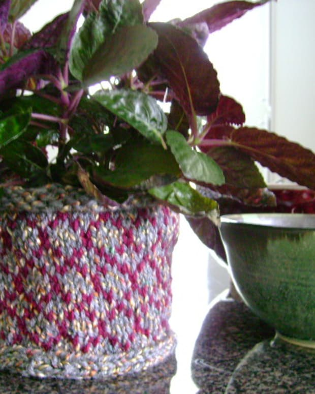 directions-for-knitted-pinwheel-basket-pattern