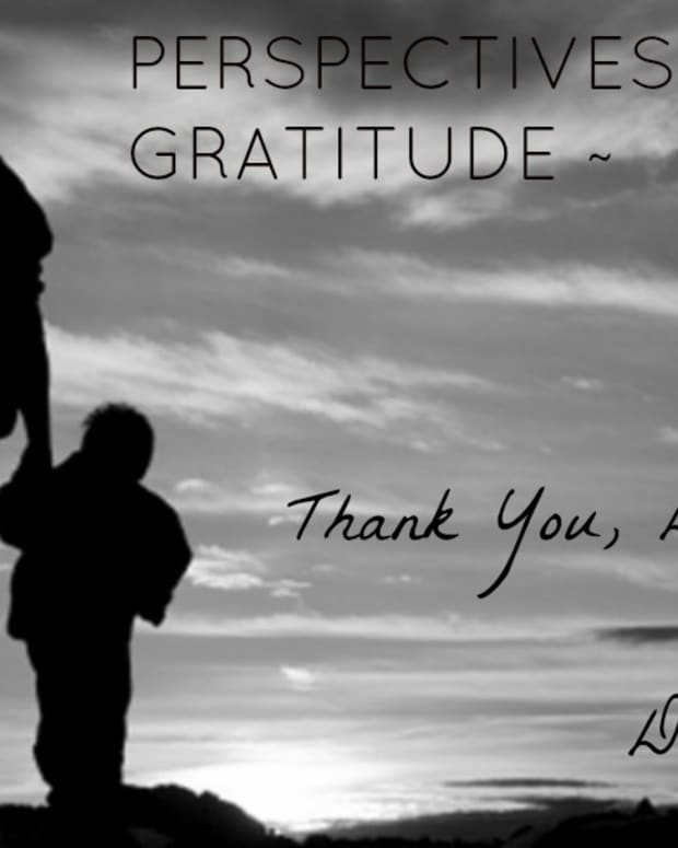 perspectives-gratitude-thank-you-dad