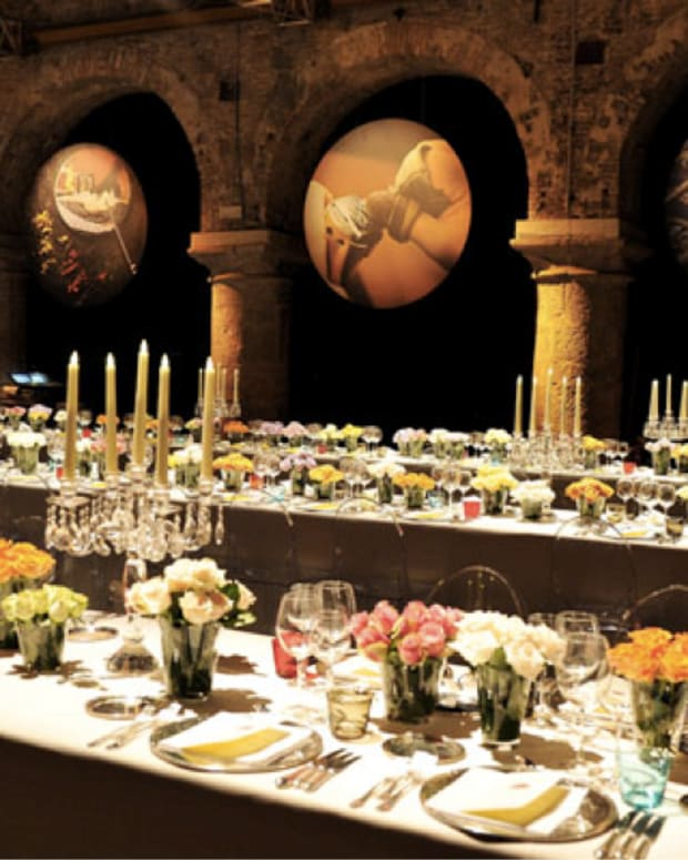 ultimate-guide-to-planning-a-gala-dinner-event