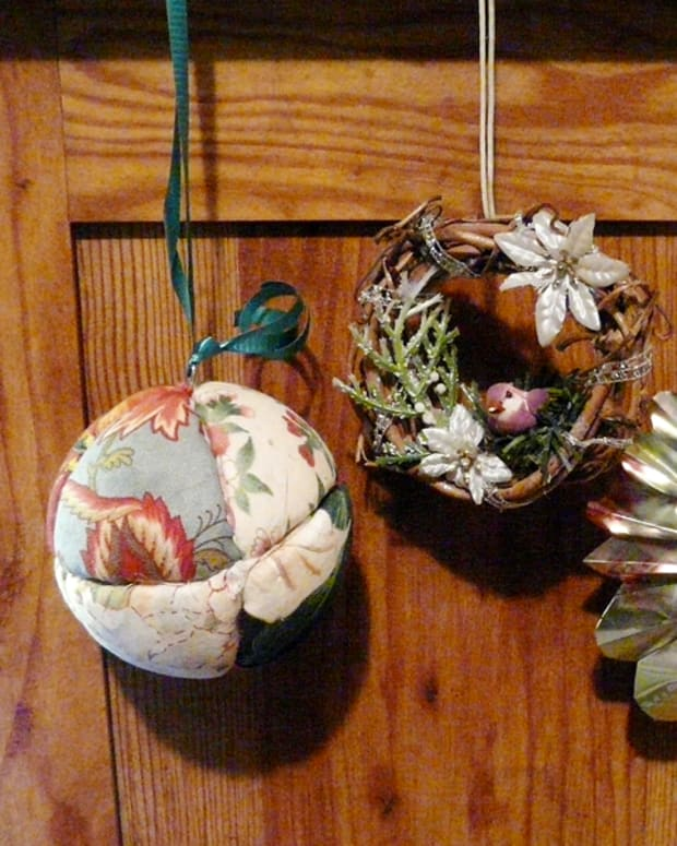 easy-homemade-christmas-ornaments