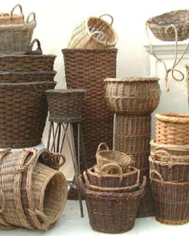 1975-basketwork