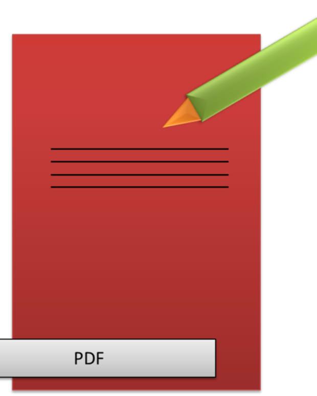 ios-create-pdf-using-uikit