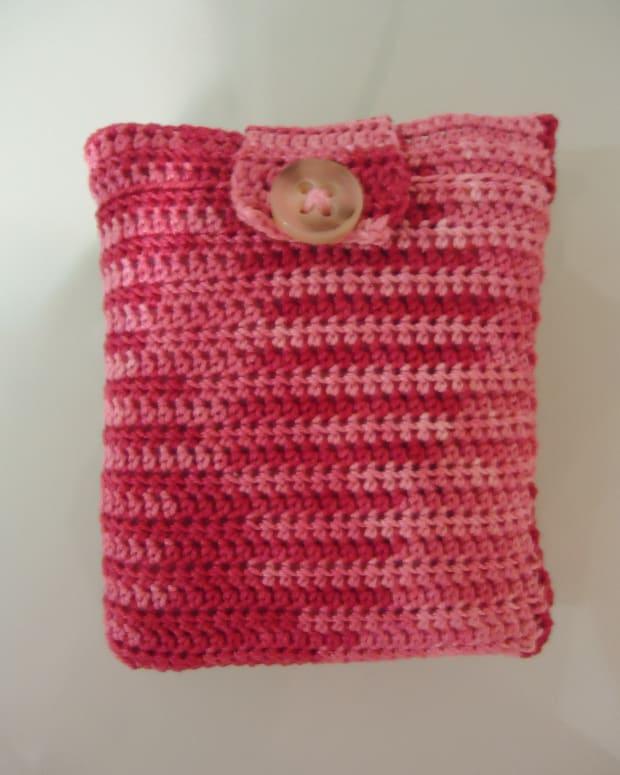 sanitary-pad-cozy-free-crochet-pattern