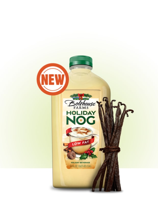 review-of-bolthouse-farms-holiday-nog-eggnog