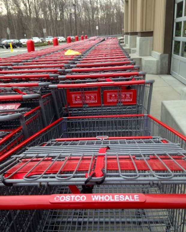 secret-price-codes-at-costco-for-xmas-savings