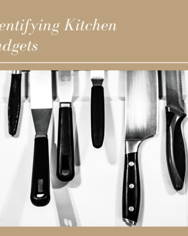 kitchen-gadgets-lets-identify-some