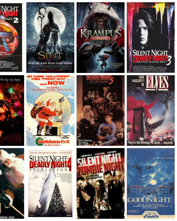 holiday-horror-films-have-yourself-a-scary-little-christmas