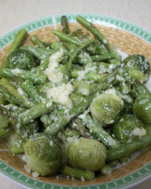 great-asparagus-recipe-ideas
