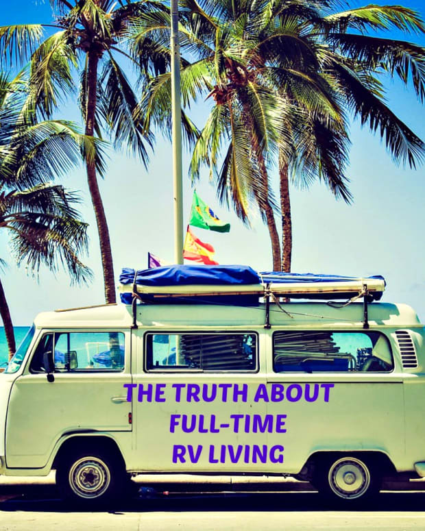 guide-to-full-time-rv-living