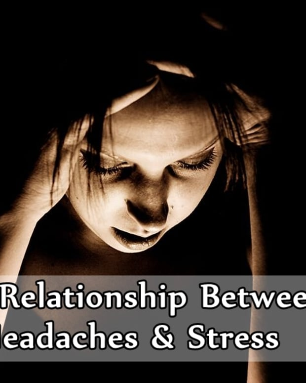 the-relationship-between-headaches-and-stress