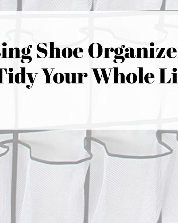 storage-solutions-alternative-uses-for-shoe-organizers