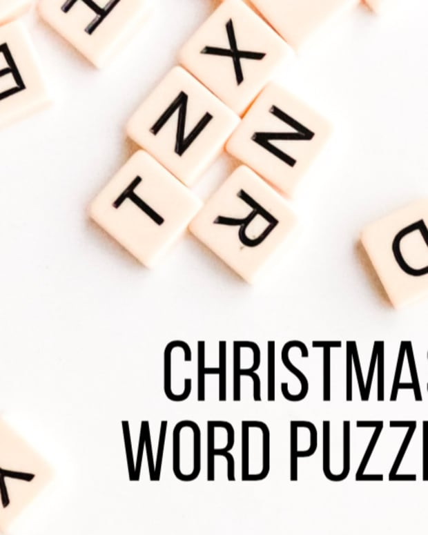 christmaswordsearchpuzzlesprintablescrossword
