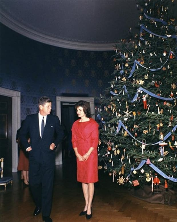 white-house-christmas