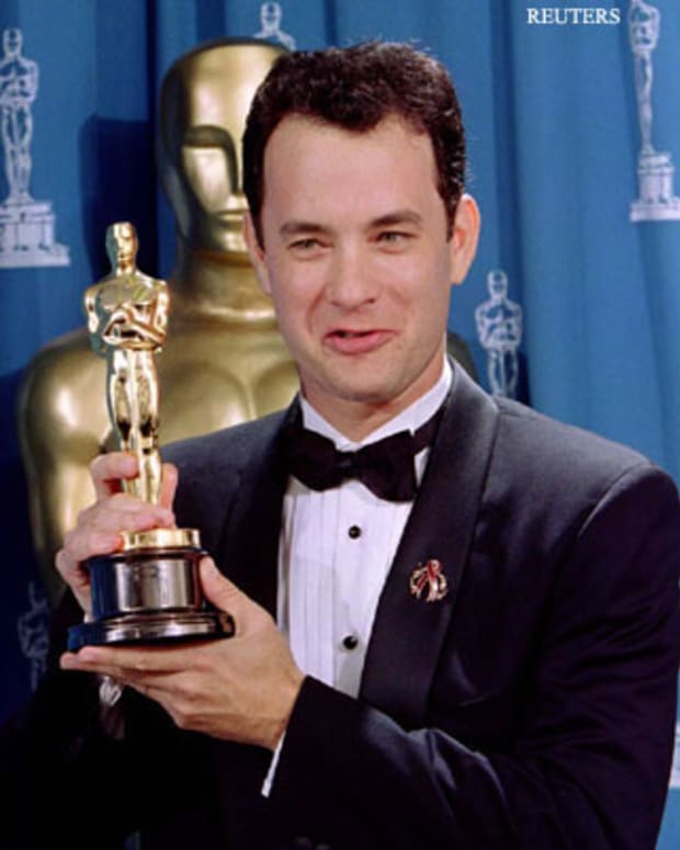 the-biggest-oscar-snubs-of-all-time-when-the-academy-awards-got-it-wrong