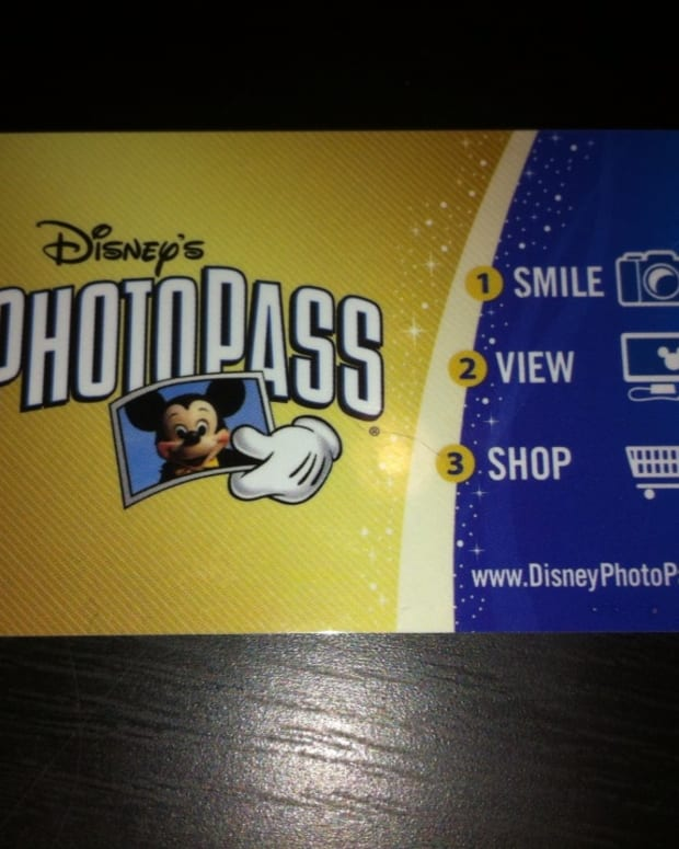 how-to-download-disney-photo-pass-pictures-for-free