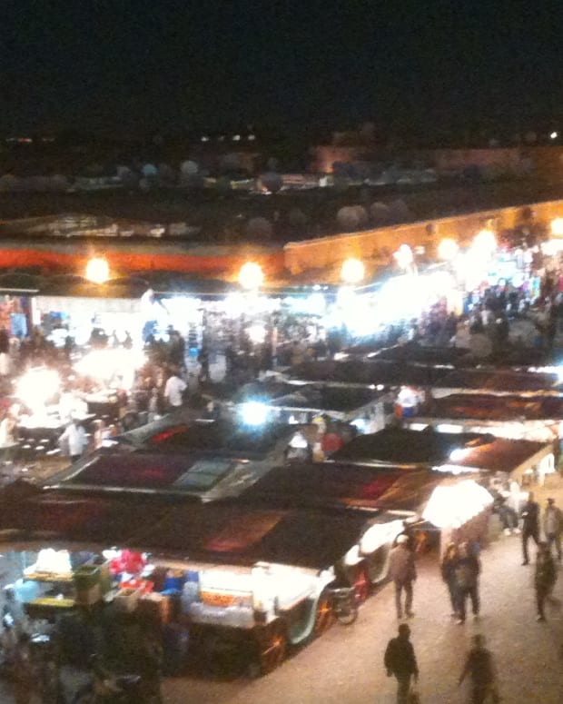 what-to-buy-in-the-marrakech-souks-and-how-much-to-pay
