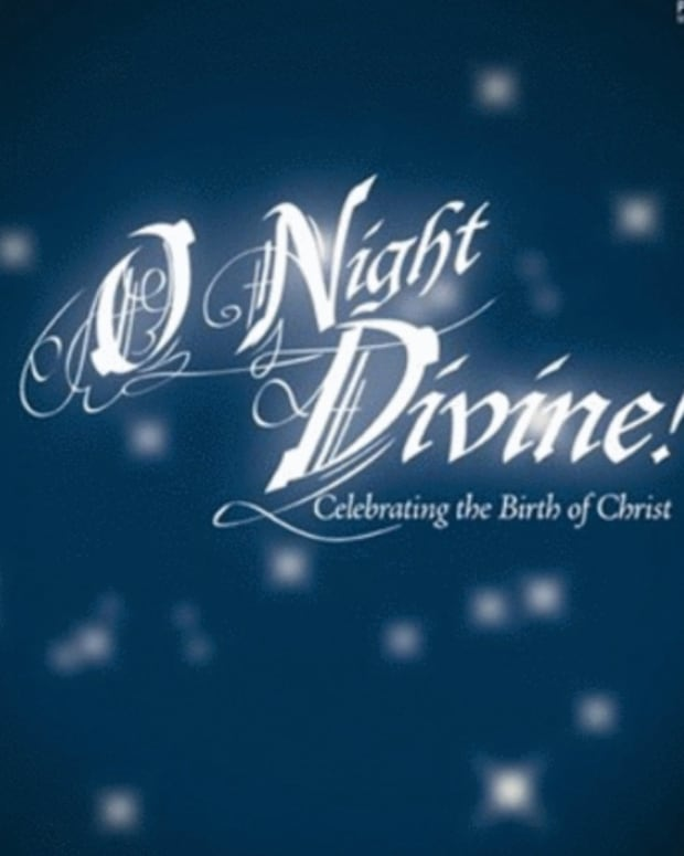 o-night-divine