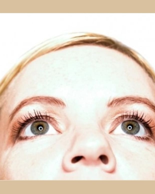 how-to-soothe-sore-itchy-eyes