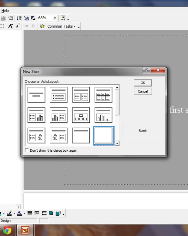 how-to-make-an-e-card-on-microsoft-powerpoint