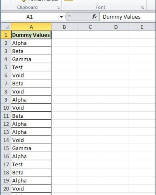 tutorial-ms-excel-how-to-remove-duplicate-values-from-an-excel-sheet